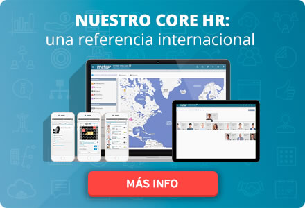 meta4-software-core-hr-recursos-humanos